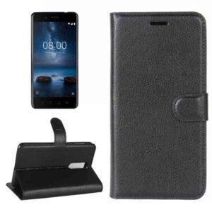 Símaveski fyrir Nokia 8