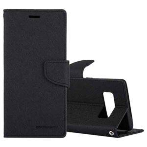 Símaveski fyrir Galaxy Note 8