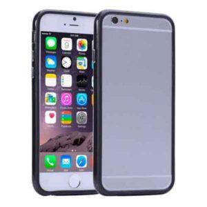 Símahulstur fyrir iPhone 6 farsíma