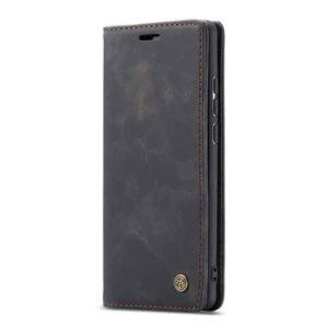Símaveski fyrir Huawei P30 farsíma-svart