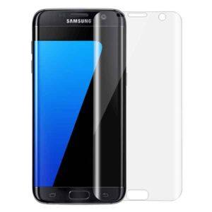 Skjávörn fyrir Galaxy S7 Edge G930