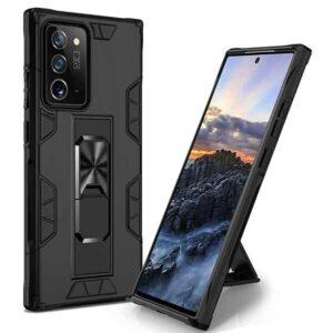 Símahulstur fyrir Galaxy Note 20 Ultra farsíma