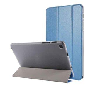 Spjaldtölvuhulstur fyrir Galaxy Tab A7 Lite spjaldtölvur